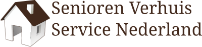 Senioren Verhuis Service Nederland